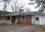 Foreclosed Home en MARS HILL CHURCH RD NW, Acworth, GA - 30101
