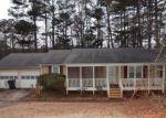 Foreclosed Home in BEAVER DR, Douglasville, GA - 30135