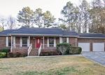 Foreclosed Home en HIGHLAND WAY, Chatsworth, GA - 30705
