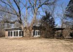 Foreclosed Home en BELVEDERE DR, Belleville, IL - 62223