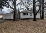 Foreclosed Home en MAPLE DR, Caseyville, IL - 62232