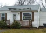 Foreclosed Home en S 14TH ST, Springfield, IL - 62703