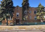 Foreclosed Home in N KILDARE AVE, Chicago, IL - 60641