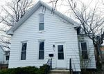 Foreclosed Home en YORK ST, Michigan City, IN - 46360