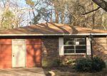 Foreclosed Home en SUN LN, Hammond, LA - 70401