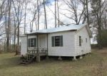 Foreclosed Home en SCHOOL RD, Independence, LA - 70443