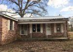 Foreclosed Home en HUMPHRIES RD, Pollock, LA - 71467