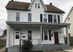 Foreclosed Home en MARYLAND AVE, Hagerstown, MD - 21740