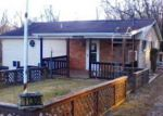 Foreclosed Home en SUNRISE AVE, Cumberland, MD - 21502