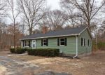 Foreclosed Home en FOX GRAPE RD, Greensboro, MD - 21639