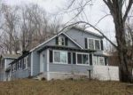 Foreclosed Home en HOMER ST, Haverhill, MA - 01830