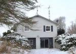 Foreclosed Home en W COON LAKE RD, Webberville, MI - 48892