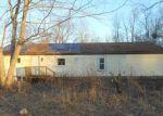 Foreclosed Home en HALL RD, Hastings, MI - 49058