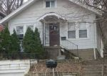 Foreclosed Home en N 6TH ST, Mankato, MN - 56001
