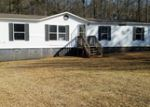 Foreclosed Home en LEE ROAD 656, Valley, AL - 36854