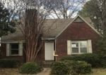 Foreclosed Home in GIBSON AVE, West Memphis, AR - 72301