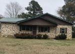 Foreclosed Home en KENTUCKY VALLEY RD, Romance, AR - 72136