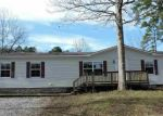 Foreclosed Home en CHARLIE STOVER RD, Royal, AR - 71968