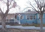 Foreclosed Home en B ST, Taft, CA - 93268