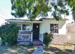 Foreclosed Home in LAKME AVE, Wilmington, CA - 90744