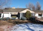 Foreclosed Home en FIELD ST, Denver, CO - 80215