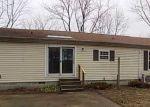 Foreclosed Home en MOUNT PLEASANT RD, Laurel, DE - 19956