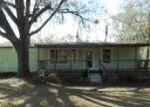Foreclosed Home en RACCOON TRL, Fort Mc Coy, FL - 32134