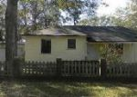Foreclosed Home en ACME ST, Jacksonville, FL - 32211