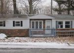 Foreclosed Home en NORTHWOOD DR, High Bridge, NJ - 08829