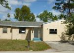 Foreclosed Home in KATHERINE ST, Fort Myers, FL - 33901