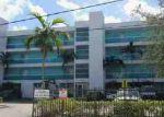 Foreclosed Home en NE 63RD ST, Miami, FL - 33138
