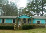 Foreclosed Home in CHRISTIAN CIR, Covington, GA - 30016