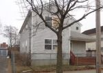 Foreclosed Home en KOSSUTH ST, New Haven, CT - 06519