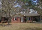 Foreclosed Home en RICKY AVE, Hazlehurst, GA - 31539