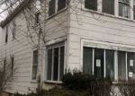 Foreclosed Home en S VALLEY RD, West Orange, NJ - 07052