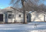 Foreclosed Home in S 12TH AVE W, Newton, IA - 50208