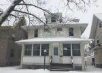 Foreclosed Home en GRANDE AVE SE, Cedar Rapids, IA - 52403