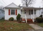 Foreclosed Home en S CHESTER AVE, Pleasantville, NJ - 08232