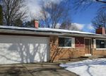 Foreclosed Home en SHEFFIELD DR, Elgin, IL - 60123