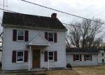 Foreclosed Home en SPIELMAN RD, Fairplay, MD - 21733