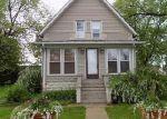 Foreclosed Home en THELMA ST, Manhattan, IL - 60442