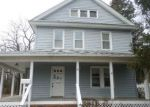 Foreclosed Home en FORREST AVE, Clementon, NJ - 08021