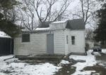 Foreclosed Home in WITCHWOOD DR, Fort Wayne, IN - 46809