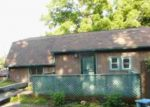 Foreclosed Home en SPRING ST, New Castle, IN - 47362