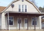 Foreclosed Home en STATE ROAD 250, Bennington, IN - 47011