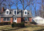 Foreclosed Home en HOFF RD, Spring Grove, PA - 17362