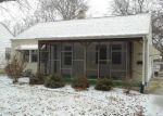 Foreclosed Home en SW CAMPBELL AVE, Topeka, KS - 66604