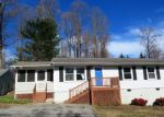 Foreclosed Home en CASSELL BLVD, Prince Frederick, MD - 20678