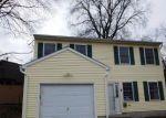 Foreclosed Home en RIVERSIDE AVE, Norwalk, CT - 06850