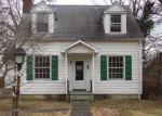 Foreclosed Home en WALLACE LN, Paducah, KY - 42001